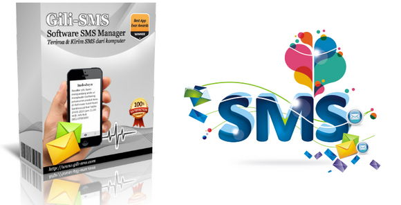 cover3-software-sms