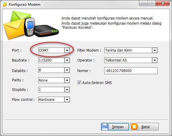 konfigurasi-modem2
