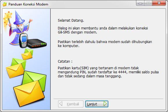 panduan-koneksi-modem
