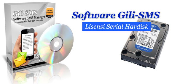 software-sms-manager-lisensi-hdd
