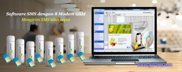 software-sms-multi-modem-8