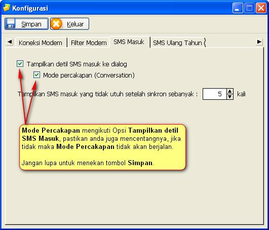 konfigurasi-sms-percakapan-conversation