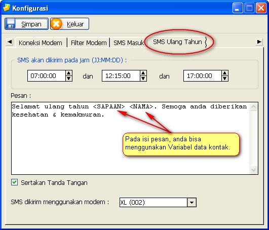 konfigurasi-sms-ulang-tahun