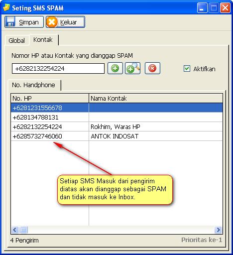sms-spam-kontak