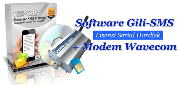 software-sms-paket-wavecom