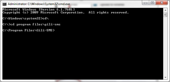 command-prompt-cd