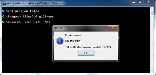 command-prompt-cd2