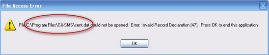 error-invalid-record-declaration