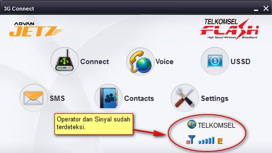 jetz-telkomsel-flash