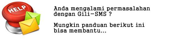 panduan-permasalahan-gili-sms-550