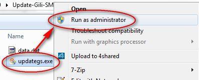 run-as-administrator1