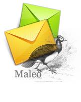 update-maleo-2013