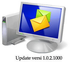 update-software-sms-2013-v1-0-2-1000