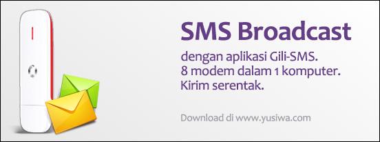bisnis-sms-broadcast