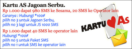 kartu-as-1000-sms-murah