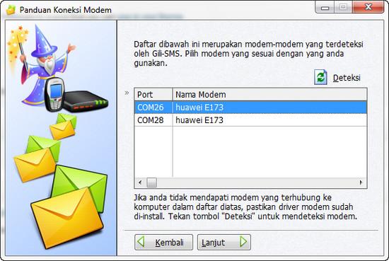 koneksi-modem-stc-huawei-e173