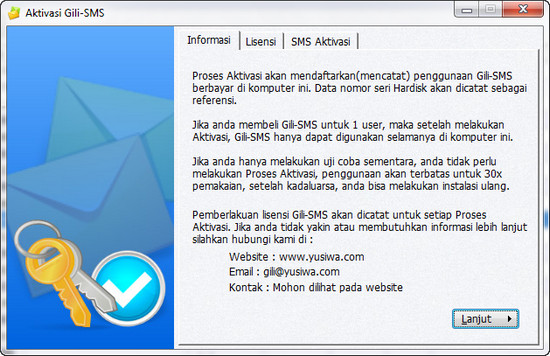 aktivasi-software-sms-1