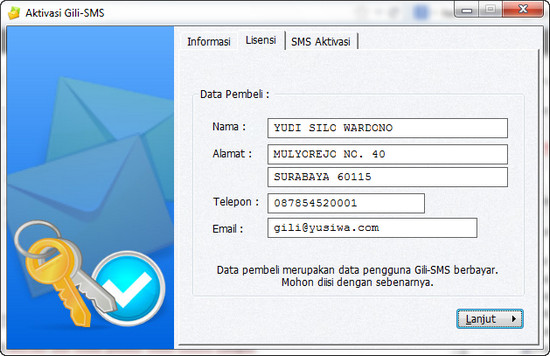 aktivasi-software-sms-2