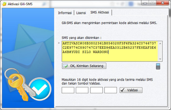 aktivasi-software-sms-3