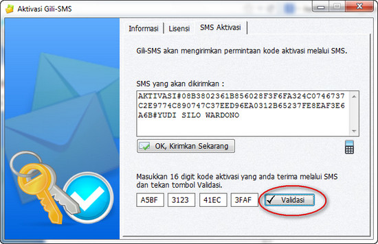 aktivasi-software-sms-4