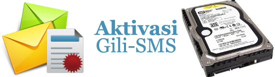 lisensi-software-sms-hardisk