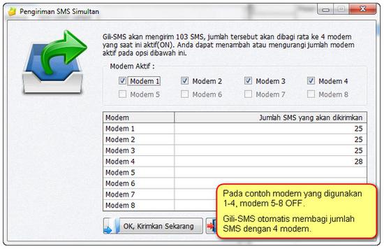 pengiriman-sms-simultan