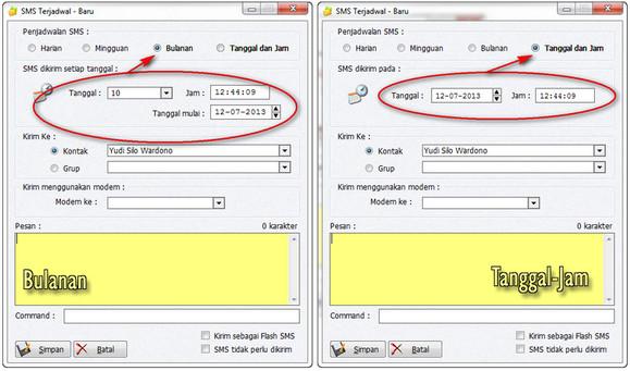 penjadwalan-software-sms-2