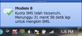 popup-kuota-sms