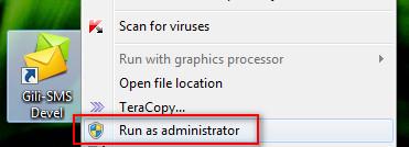 run-as-administrator-shortcut