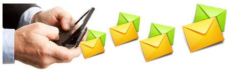 send-sms-broadcast