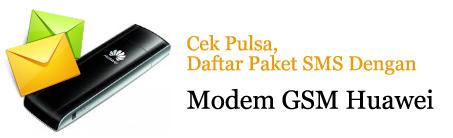 ussd-modem-gsm-huawei