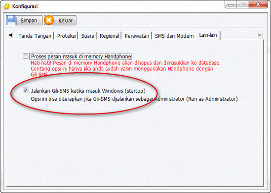 windows-startup-konfigurasi-gili-sms