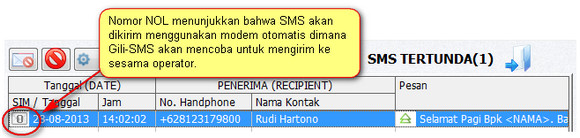 aplikasi-sms-seting-prefix-nomor-5