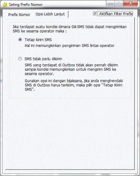 aplikasi-sms-seting-prefix-nomor3