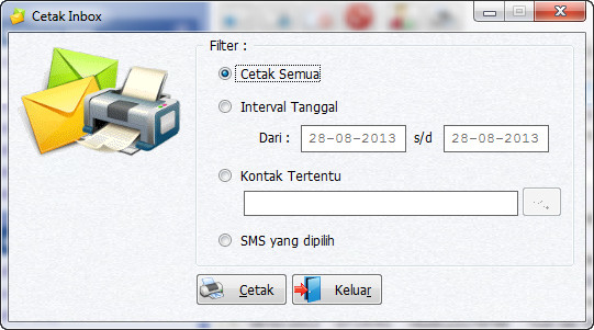 software-sms-cetak-inbox