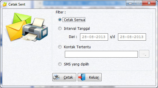 software-sms-cetak-sent