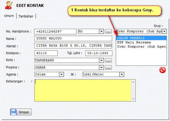 data-kontak-gili-sms-1