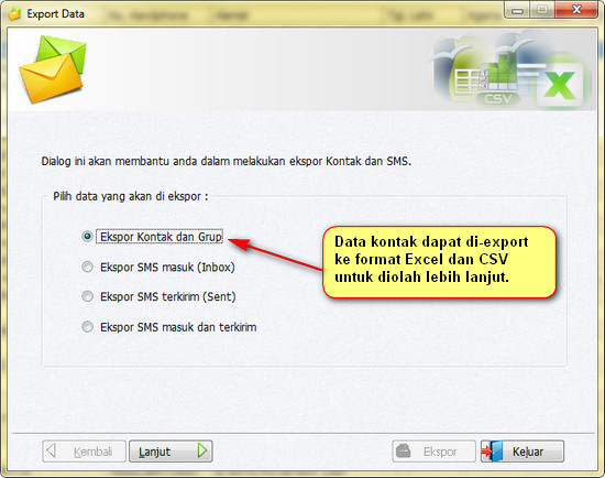data-kontak-gili-sms-5