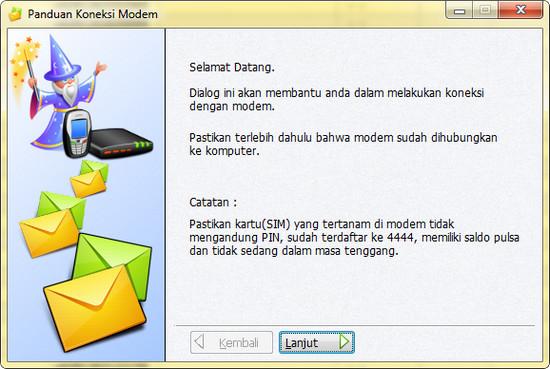 panduan-setup-modem-gili-sms
