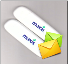 software-sms-maxis-zte-mf190