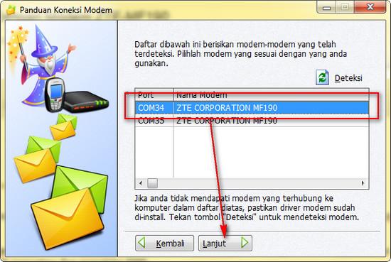 zte-mf190-install-4
