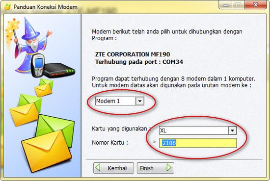 zte-mf190-install-5
