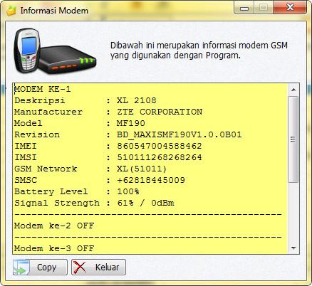 zte-mf190-install-6