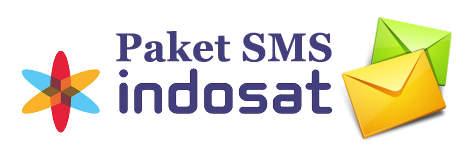 Paket SMS Dari Indosat IM3