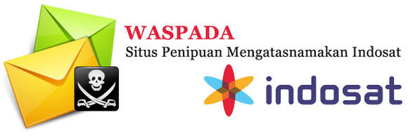 sms-penipuan-indosat