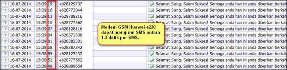 kirim-sms-huawei-e220