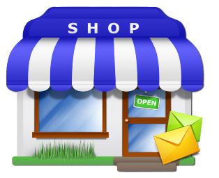 shop-gili-sms