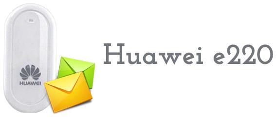 software-gili-sms-huawei-e220