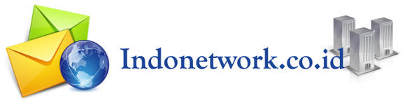 software-sms-indonetwork