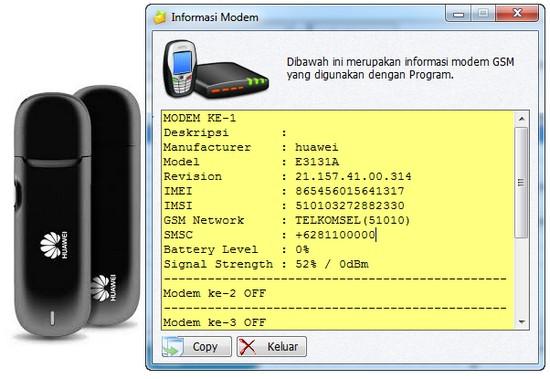 huawei-e3131-info-modem